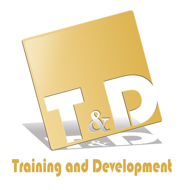 Job Skills  Training  Training And Development. Book Inventory List Template. Overtime Agreement Template Bheas. Sample Recommendation Letters For Teachers Template. Social Media Report Template Excel. Nitrifying Bacteria Convert To Template. Notice Of Not Renewing Lease Letter Template. Indesign Ebook Template. Two Page Memo Format Template