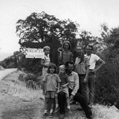Kirch Flat: Braden-Tripp 1965
