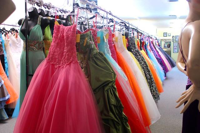 Prom Dresses Belleville Illinois 72
