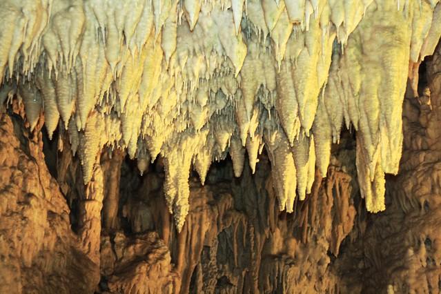 jaskinia_0353