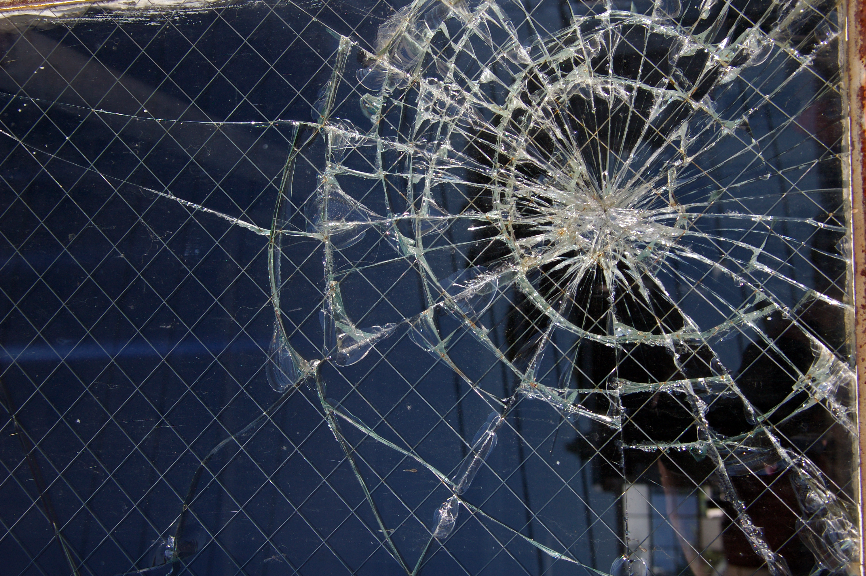 Anti Static Glass Wipes