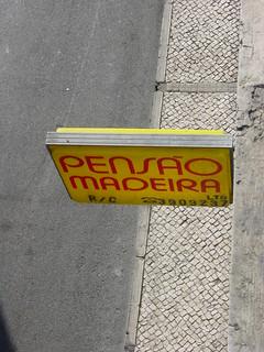2002-10-26 11-15 Andalusien, Lissabon 298 Lissabon, Pensao Madeira