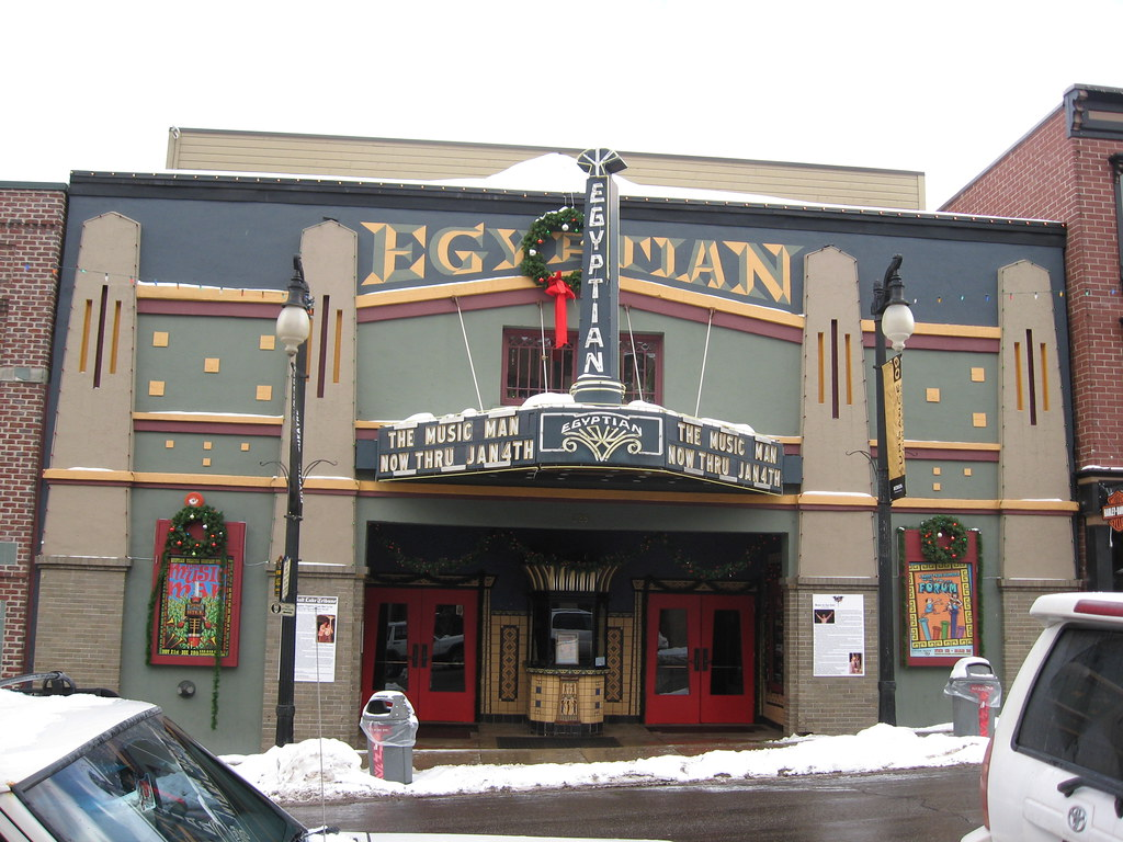 List of all the cinemas in Park City, UT sorted by distance. Map locations, phone numbers, movie listings and showtimes.