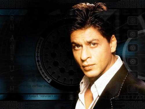 Shahrukh Khan_7