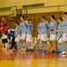 CFC Leipzig - UHC Sparkasse Weißenfels - 01.02.2009