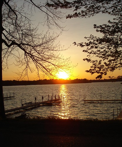 trees water docks landscapes lakes sunsets jessiadams jessiadamsartportfolio jessiadamsphotography
