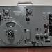 Oscillator by Mark Pitcher