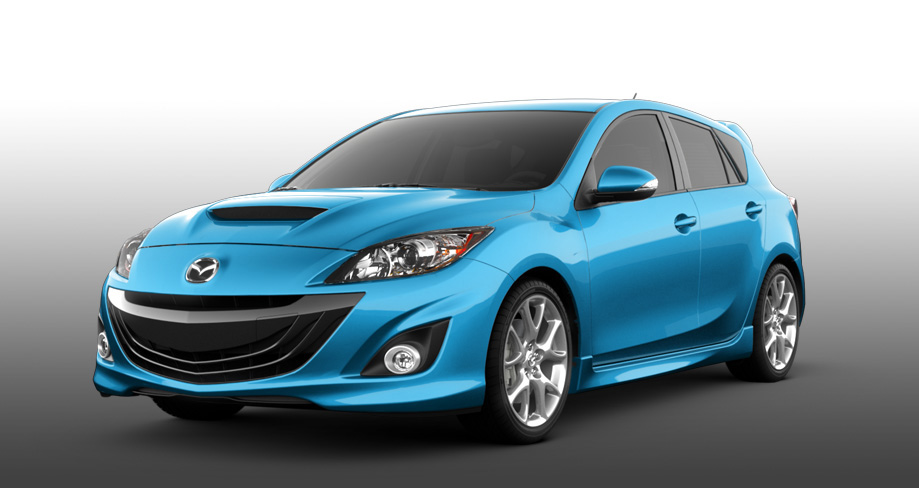 download free software 2009 mazda 3 sport owners manual