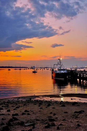 sunset orange color green beach thanks ferry skyline night clouds photography boat yahoo flickr sailing dusk longisland handheld portjefferson portjeff wowography 18105mm perfectsunsetssunrisesandskys thegalleryoffinephotography longislandphoto tomreese projectweather tr11787 wowographycom pwpartlycloudy