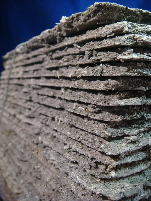 About Asbestos Cement Roof Shingles Best Mesothelioma