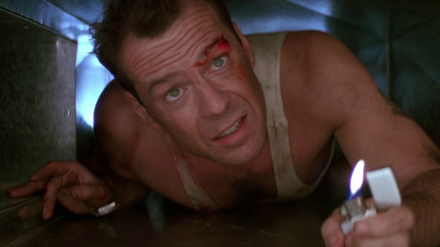 die hard movie blog uk lifestyle the finer things club