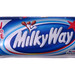 MilkyWay UK
