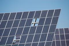 daylighting(0.0), skyscraper(0.0), facade(0.0), solar panel(1.0), solar energy(1.0), solar power(1.0),