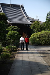 Photo:Temple By mrhayata