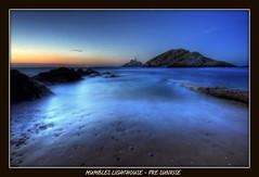 MUMBLES - SWANSEA