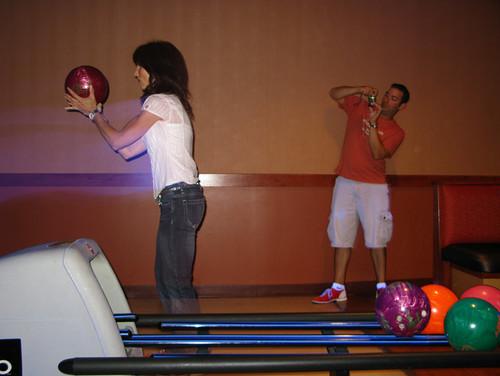 BowlingRally_14