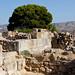 Kreta©2008MT500-9365.JPG by Martin Thomas Photography