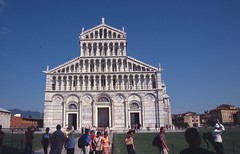 2005-T113  Pisa