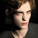 Edward Cullen  by Twilgнt ♥