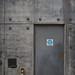 Small photo of Door