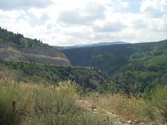 Hills!