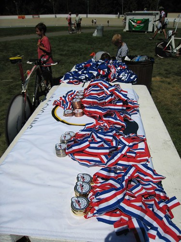 cycling, track, velodrome, racing, awards, … IMG_5879