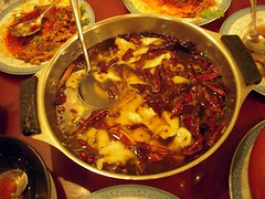 supper, curry, hot pot, food, dish, cuisine,