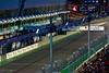 Singapore GP (97 of 221)