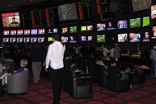 Is Z Code Sports Betting Not Actually Gambling?
