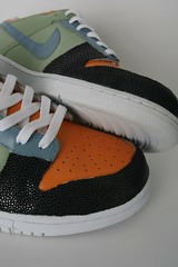 orange, outdoor shoe, sneakers, footwear, white, shoe, grey, black,