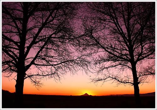 naturaleza nature sunrise mexico paisaje perote landascape