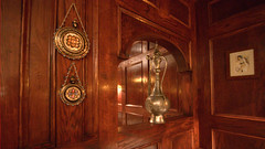 wood, molding, interior design, hardwood,
