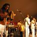 Richmond Folk Festival 2008: Plena Libre
