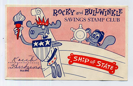 bullwinkle_savingsclubcard