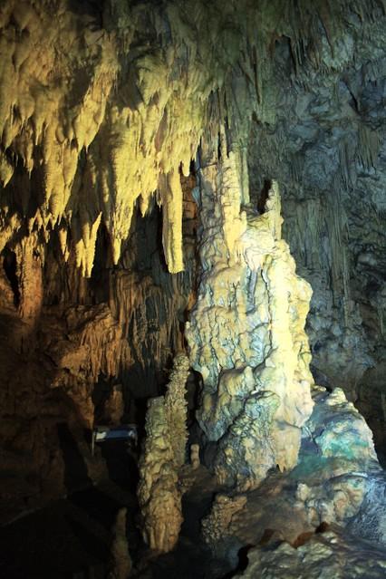 jaskinia_0364