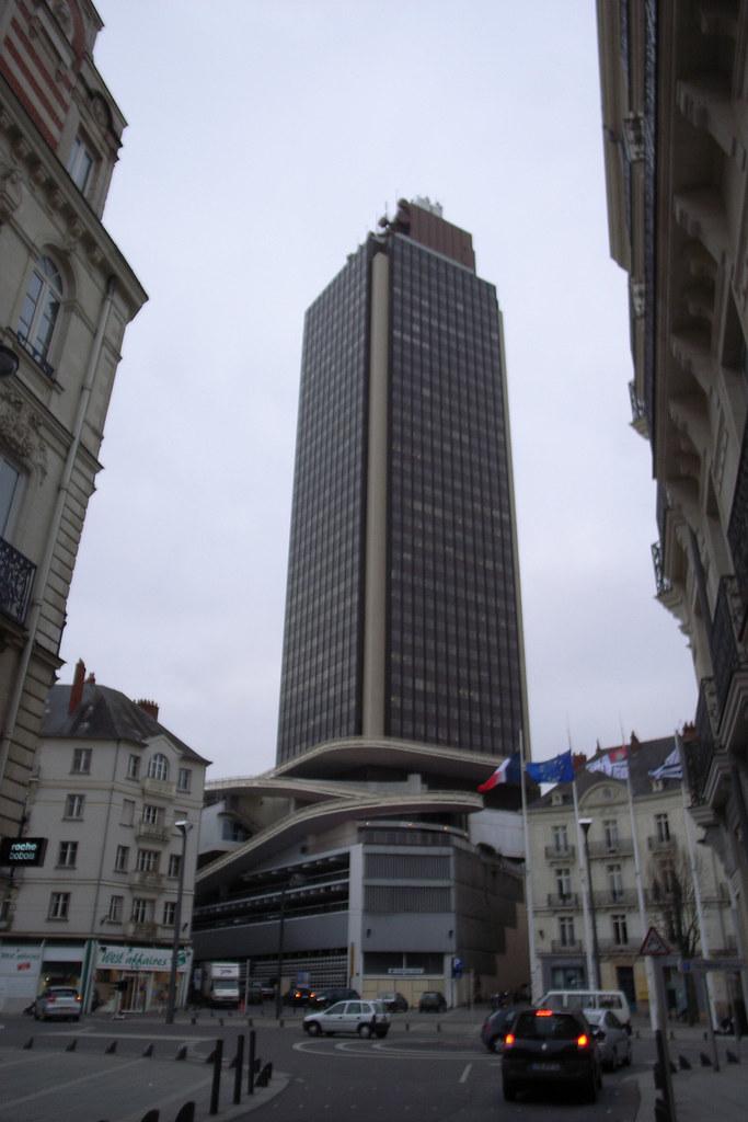 Rencontre X Aquitaine: Rencontre Sexe Rapide Bordeaux Et Sa Région