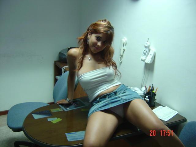 Latin Sexy Wife - bb28