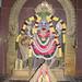 Prathiyankara Devi