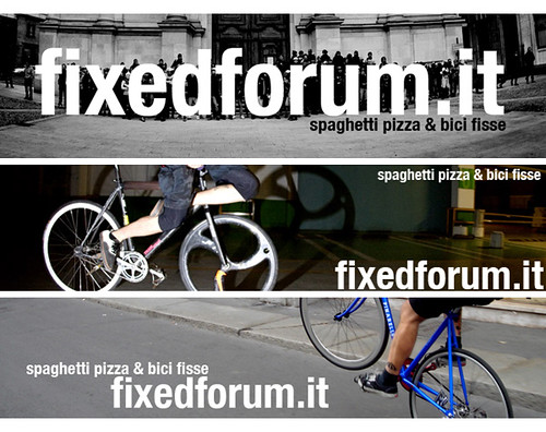 banners fixedforum.it