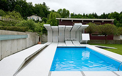 modern swimming pool design 2
