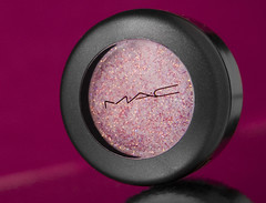 eye shadow, circle, pink, beauty,