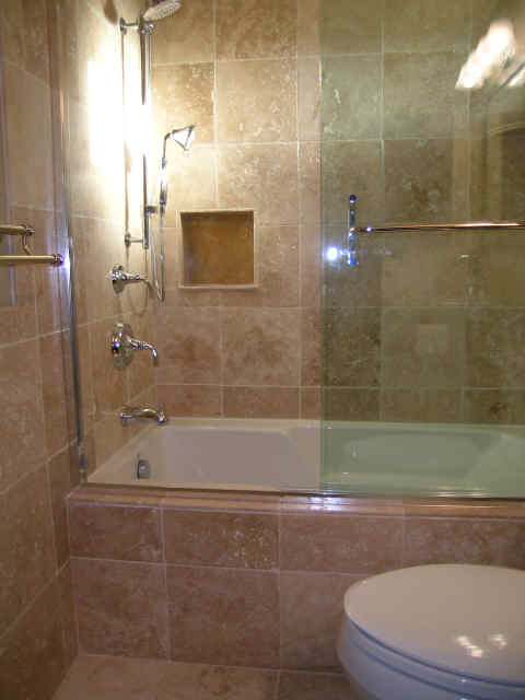 Photo for Jet tub bathroom designs