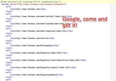 4014817531 6920c6c195 m Google SEO