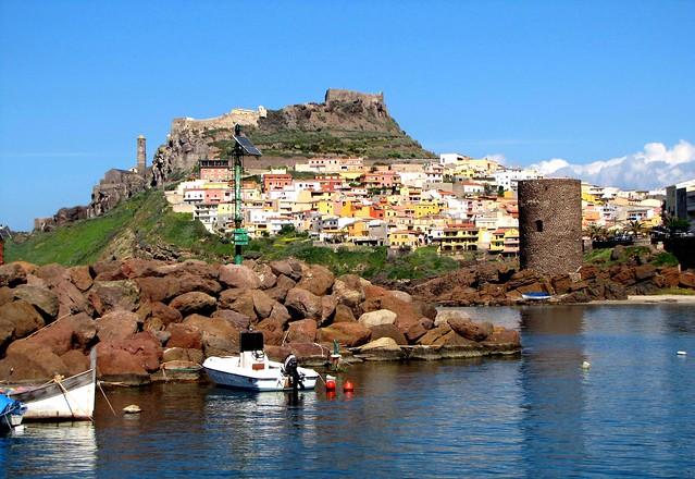 Castelsardo Italy  city photos : Flickriver: Photos from Castelsardo, Sardinia, Italy