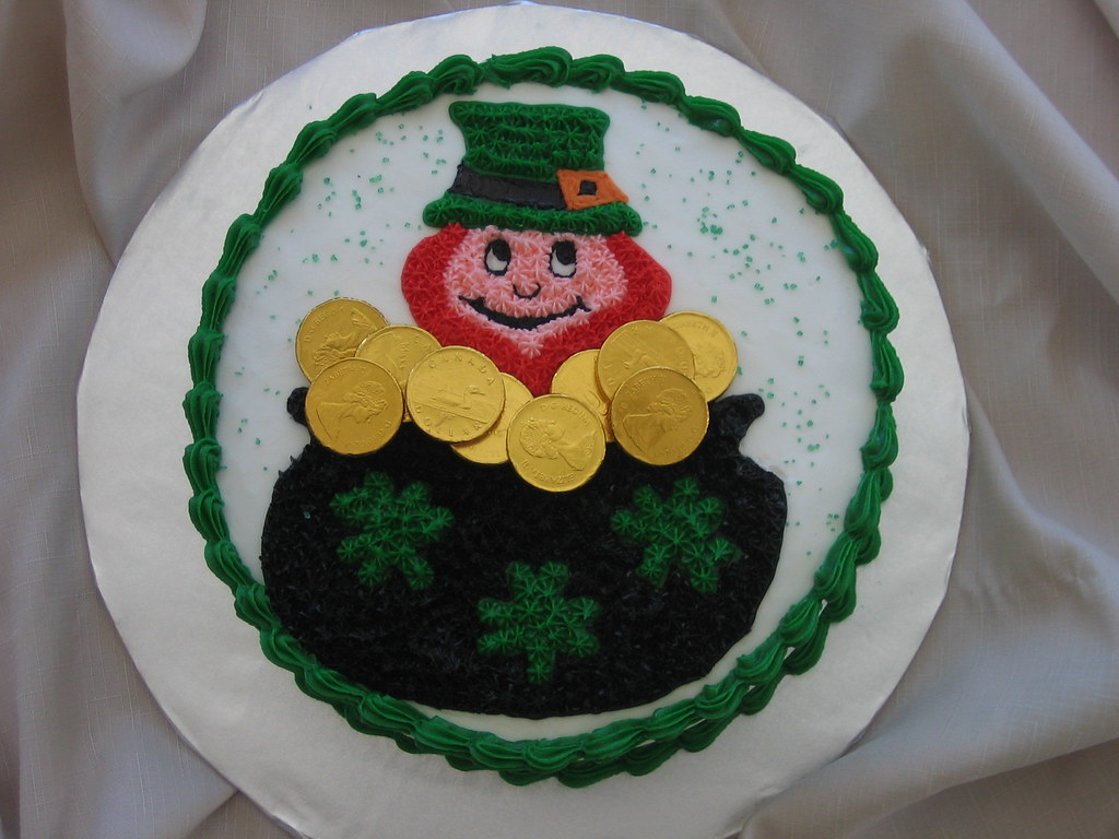 linzi u0027s cakes u0027s most interesting flickr photos picssr