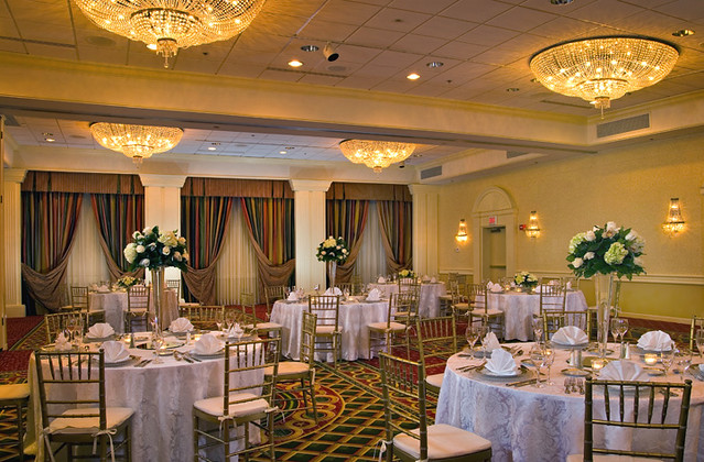 Wedding And Reception Venues In Maryland : Wedding reception locations in maryland elegant bethesda weddings