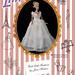 Lilli Fashion Reproductions  by Joan Hudson
