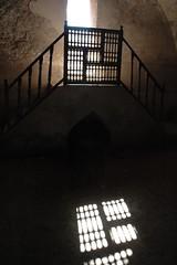 Marrakech - Zisterne