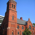 United Church in Washington, D.C.