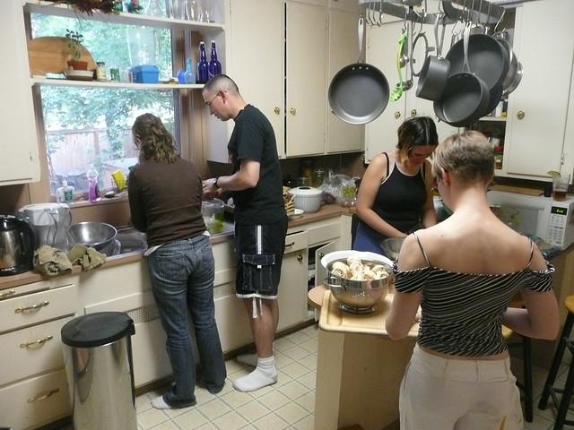 Pegasus Kitchen Sink Accessories